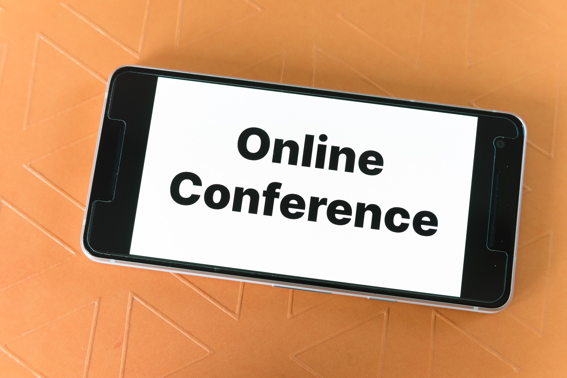 AALL online conference